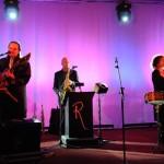 Live bands in Sarasota Florida