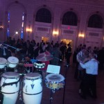 florida live dance band for corporate events