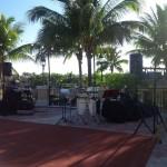 live florida band colony club bonita springs