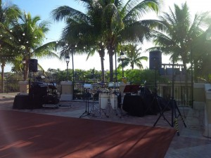 live florida band colony club bonita springs