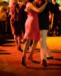 florida live dance band for ballroom dancers