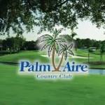 palmaire
