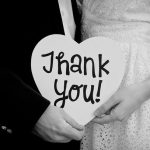 wedding-thank-you