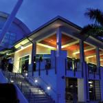 sarasota-yacht-club-3-150x150