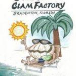 clam-factory
