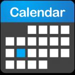 royz band calendar