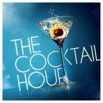 live florida cocktail music