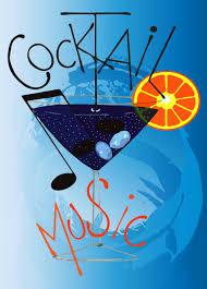 florida live cocktail music