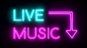 live music services florida