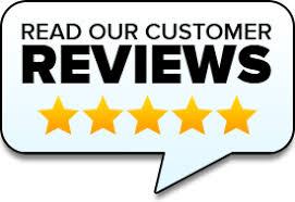 best florida band reviews