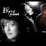 Royz Band Florida